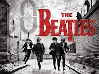 10 Lagu Lama The Beatles Yang Masih Enak Didengar