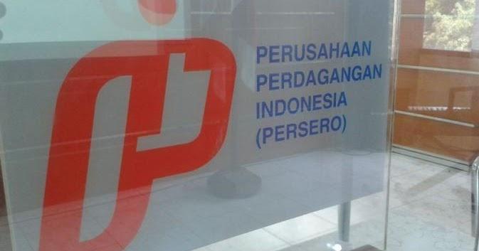 BUMN Ini Gandeng BNN DKI Jakarta, Buat Apa?