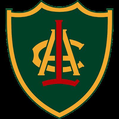 LOMAS ATHLETIC CLUB (BUENOS AIRES)