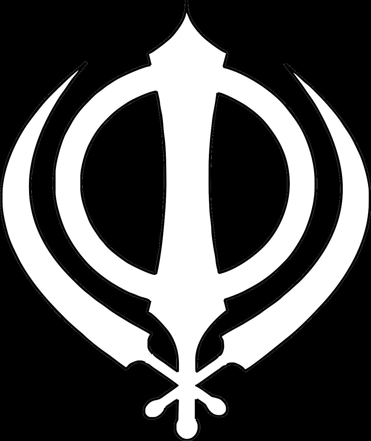 ☬ Sikhi in Japan 🗾