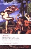 Catullus: The Complete Poems - Trans. Guy Lee
