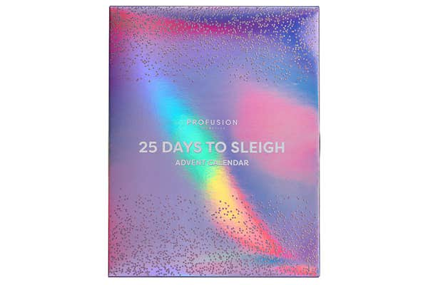 The Best 2019 beauty advent calendars featuring Jo Malone, Charlotte Tilbury, ASOS and more