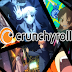 Saiba tudo sobre CRUNCHYROLL, a Netflix dos Animes