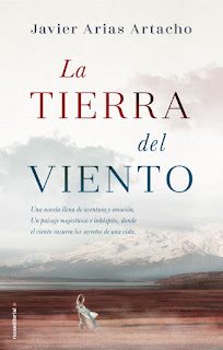 la tierra del viento argentina epub gratis descargar download pdf