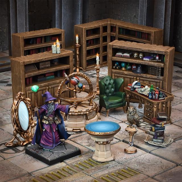 Terrain Crate de Mantic Unnamed%2B%25287%2529
