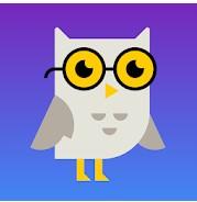 Download Socratic by Google App