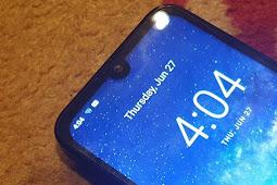 Spesifikasi Lengkap dan Harga Nokia 2.2 di Indonesia