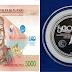 BSP, Naglabas ng P5000 Bill sa Ika-500 Anibersaryo ng Pagka-Panalo ni Lapulapu Laban kay Magellan