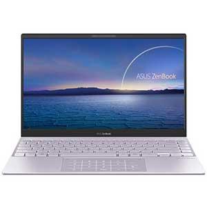 ASUS ZenBook 13 UX325JA-DB71 Drivers
