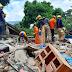 Terremoto en Haití: cifra de muertos supera los dos mil