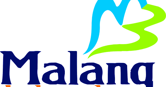 Logo Branding Kabupaten Malang, The Heart of East Java