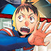 My Hero Academia: Vigilantes llega oficialmente a Latinoamérica y gratis en Manga Plus