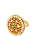 Padmavati jewellery ring collections