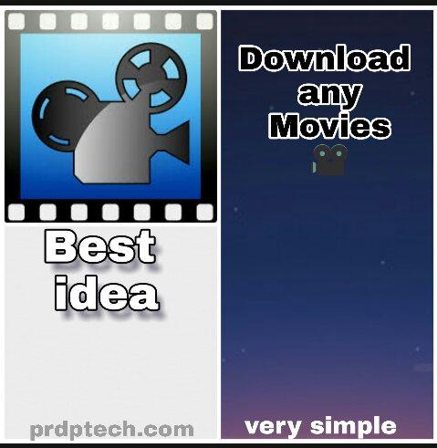 Top 2 method movie downloading कैसे करे in hindi best way! Movie download kaise kare?