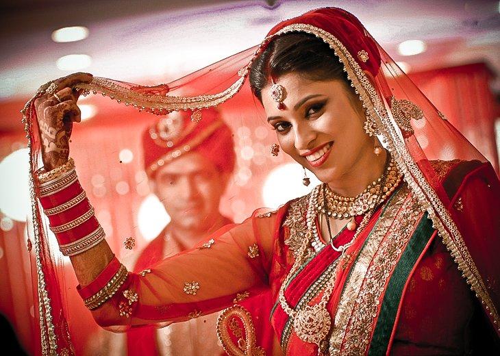 Best Indian Wedding Stills