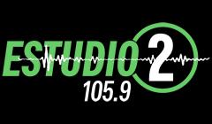FM Estudio 2 - 105.9