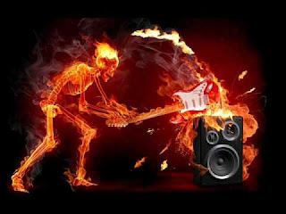 sonneries-Musique