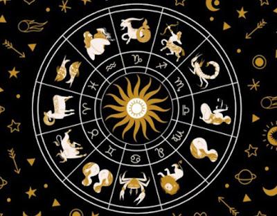 Horoscopul zilei de miercuri, 6 octombrie 2021