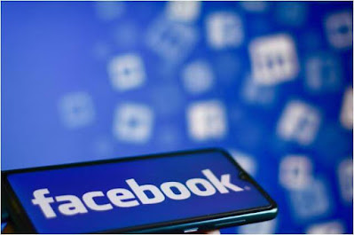 كيفية, إتاحة, الوصول, العام, لمتابعتك, على, الفيسبوك