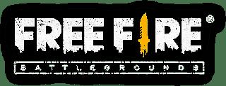 gambar logo garena free fire