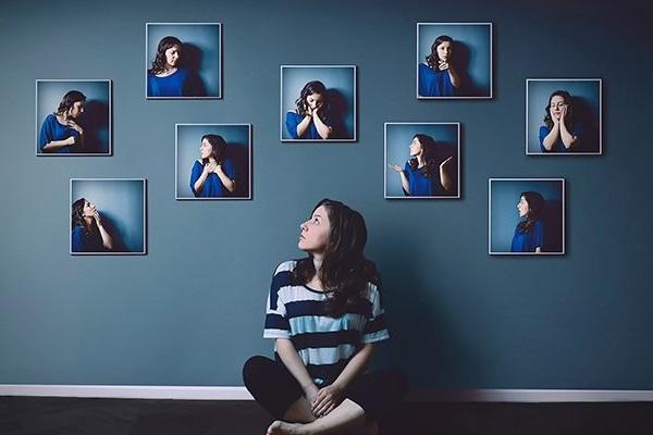 8 вещей, которые люди с высоким уровнем эмоционального интеллекта никогда не делают