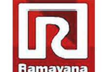 Lowongan Kerja Resmi PT Ramayana Makmur Sentosa (Ramayana Group) Maret 2019