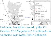 https://sciencythoughts.blogspot.com/2020/02/evaluating-landslides-caused-by-27.html