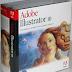 تحميل برنامج Adobe illustrator 10