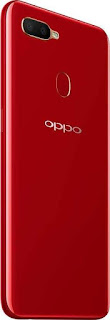 oppo-a5s-full-specification-with-price-in-bdt