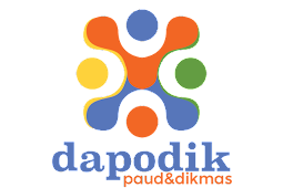 DOWNLOAD APLIKASI DAPODIK PAUD 3.2.1 SEMESTER GENAP