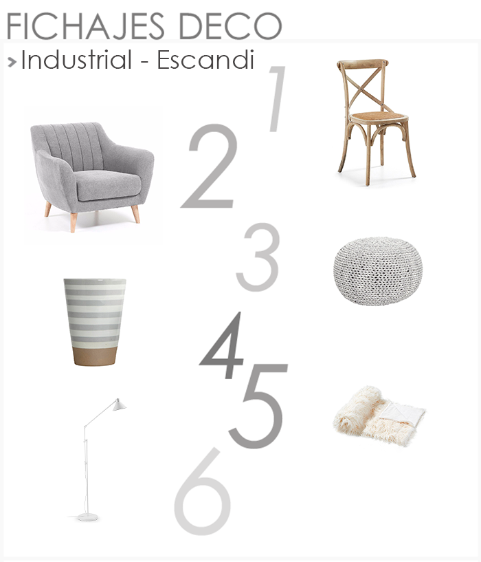 fichajes-deco-decoracion-estilo-nordico-industrial