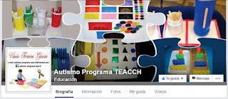 https://www.facebook.com/Autismo-Programa-TEACCH-1552471984971680/?ref=ts&fref=ts