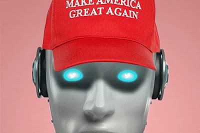 THE NPC MEME - How One Digital Image Ruffled So Many Feathers both On and Offline  Russian%2Bbots%2B3