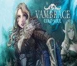vambrace-cold-soul-v110