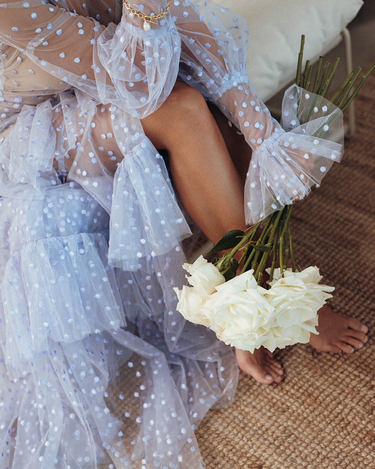 bridal shoot wedding dresses newcastle photography bridal gowns florals