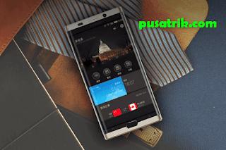 3 Fitur di Smartphone Jadul yang Kini Tinggal Kenangan