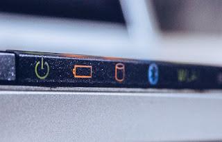 cara mengatasi laptop mati sendiri saat booting , cara mengatasi laptop mati sendiri karena virus