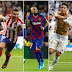 La Liga Betting: Atletico can extend unbeaten run