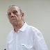 Condenan a un ANCIANO ALEMÁN a 5 años de prisión por haber casado con una menor de edad