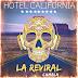 HOTEL CALIFORNIA - LA REVIRAL CUMBIA