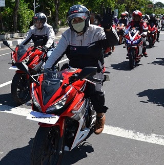 Fun-Riding-AllNewCBR150R