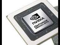 Nvidia GeForce 8800M GTX(ノートブック)フルドライバーをダウンロード