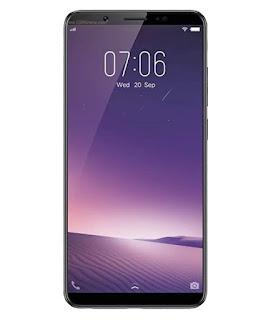Harga Vivo V7 Terbaru Dan Review Spesifikasi Smartphone Terbaru - Update Hari Ini 2020