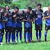 IHEFU YABISHA HODI LIGI KUU BAADA YA KUIPIGA MBAO FC 2-0, MBEYA CITY YAJIWEKA NJIA PANDA