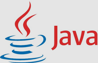 Cara Belajar Pemograman Java Bagi pemula