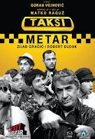 Taximetar - predstava kazališta EXIT - Supetar slike otok Brač Online