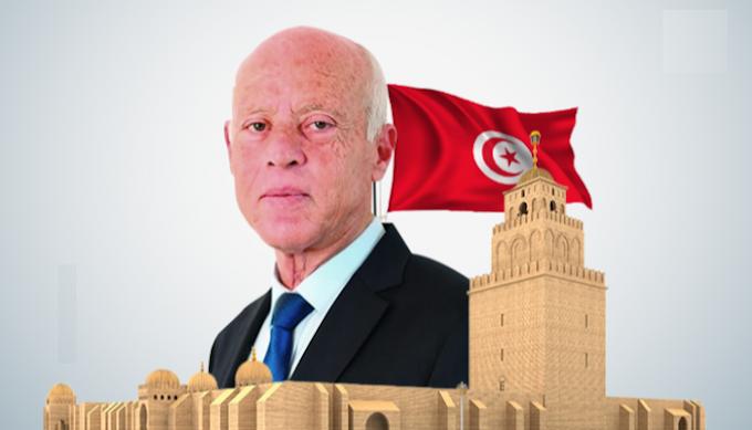 بالإنفوجرافيك.. 25 قرار إقالة لمسؤولين حكوميين بتونس