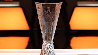 Seaman: Arsenal should not play Cech in Europa League final