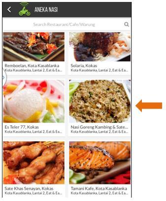 5 Makanan yang Paling Banyak Dipesan Via Gojek Online, Ada Favorit Kamu?