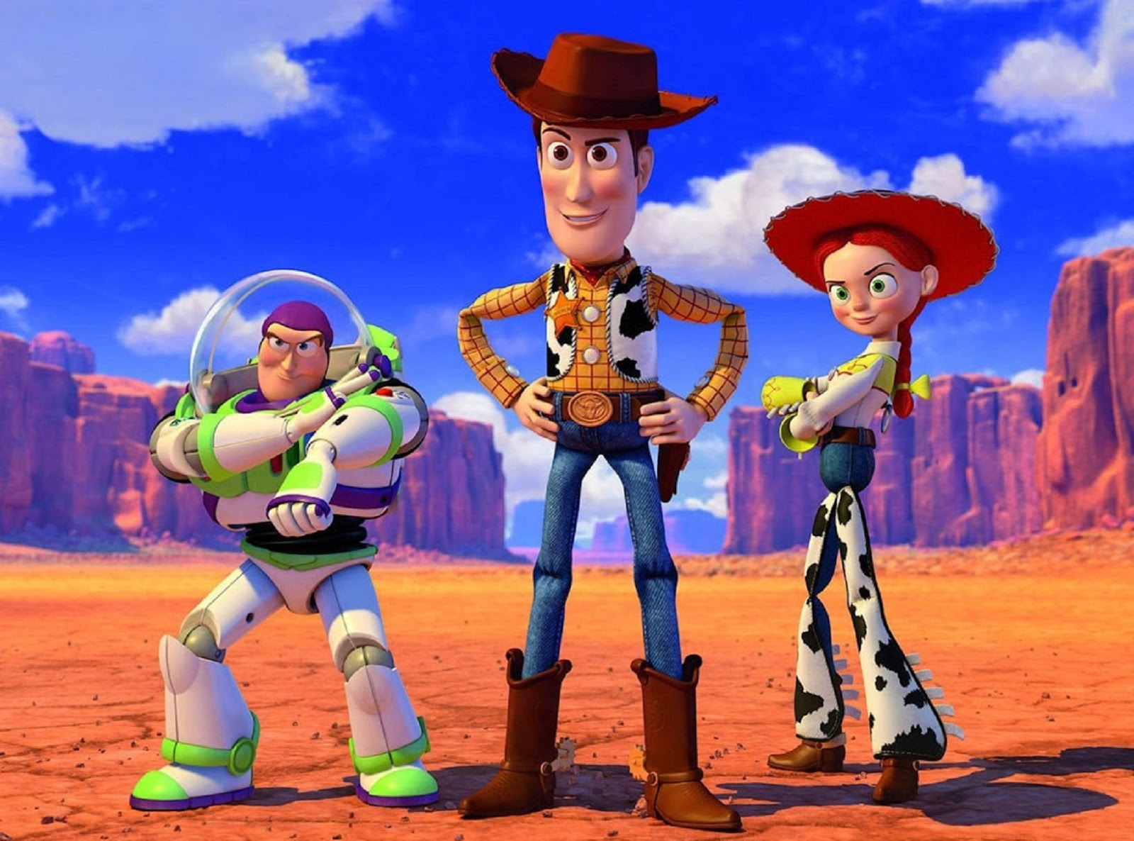 Disney hd wallpapers toy story hd wallpapers - Toy story wallpaper ...
